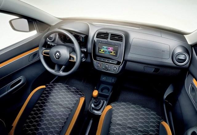 Renault Kwid_3.jpg