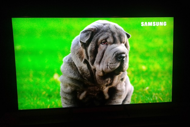 Samsung 8K_3.jpg