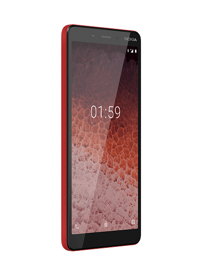 Nokia1Plus-Red-Left-SS.png