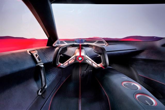 BMW vision futuro_7.jpg