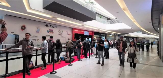 Centro de experiencia - HUAWEI 2.jpeg
