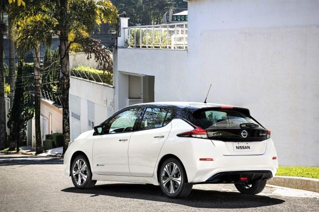 Nissan LEAF 2020 03 (1)