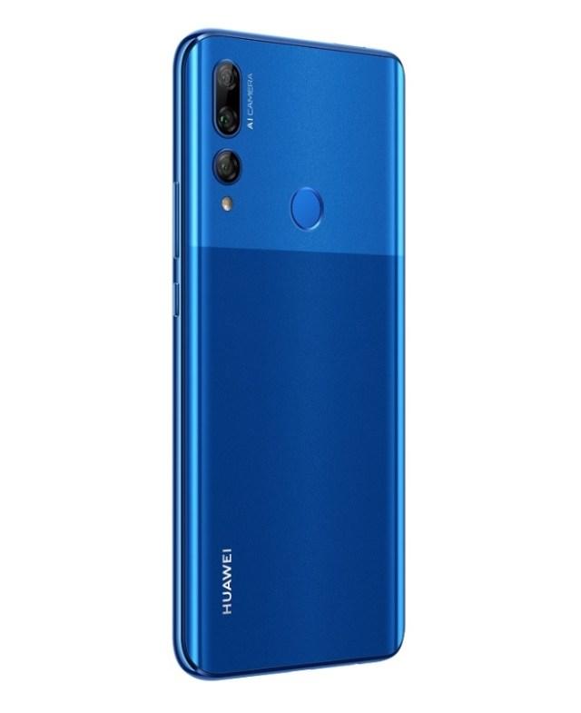 huawei-y9-prime-2019_rear