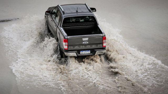 Ford Ranger_2.jpg