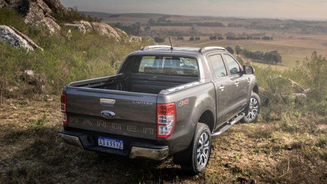 Ford Ranger_4.jpg