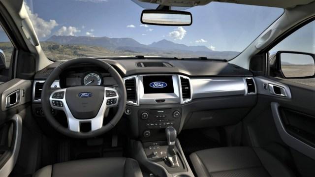 ford-ranger-2020-interior.jpg