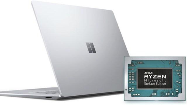 Microsoft Surface Laptop 3 AMD Ryzen Mobile 1.jpg