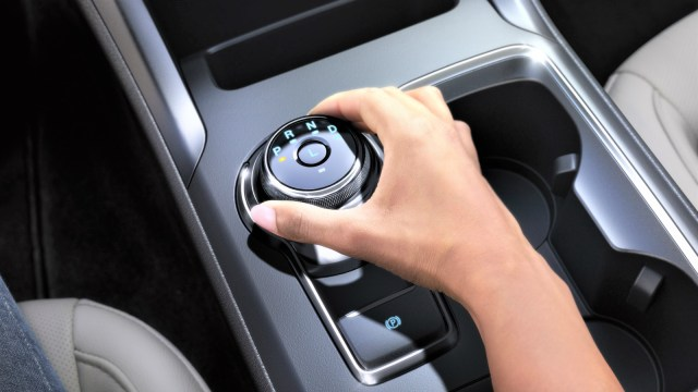 Fusion_2020-fusion-hybrid-dial-shifter_low.jpg