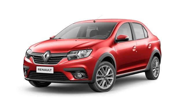 Low_Renault Logan_2.jpg
