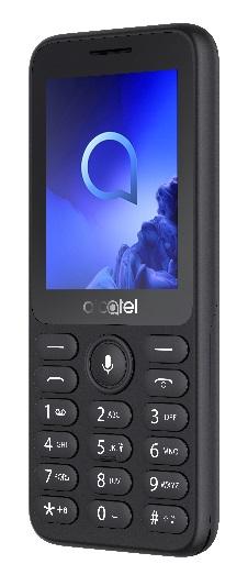 Alcatel 3078.jpg