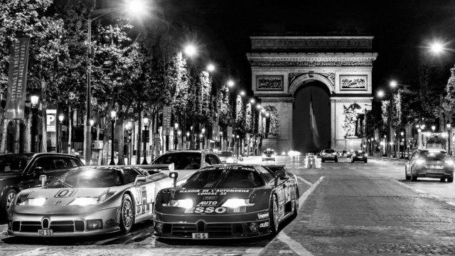 EB110_last-racing-cars_paris1-bw_MG_Medium