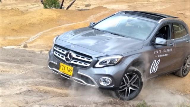 Mercedes_academy.jpg