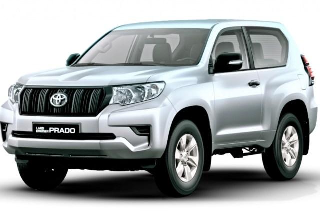 PRADO-SUMO-1-1-1024x669