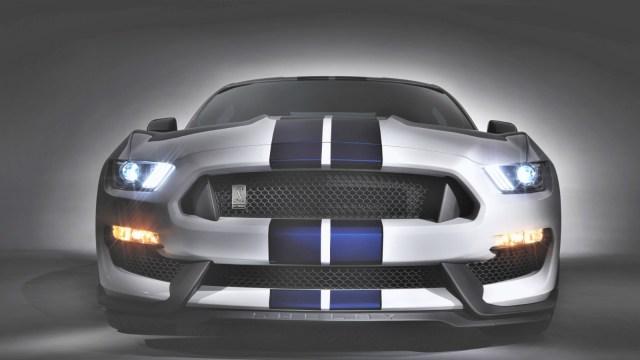 Mustang_4842916_MUST_GT350