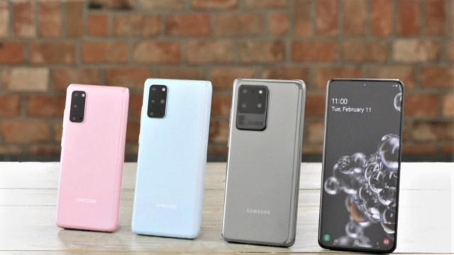 Samsung_Galaxy S20_4_mid