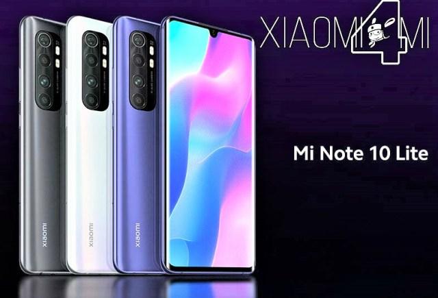 Xiaomi-Mi-Note-10-Lite-1
