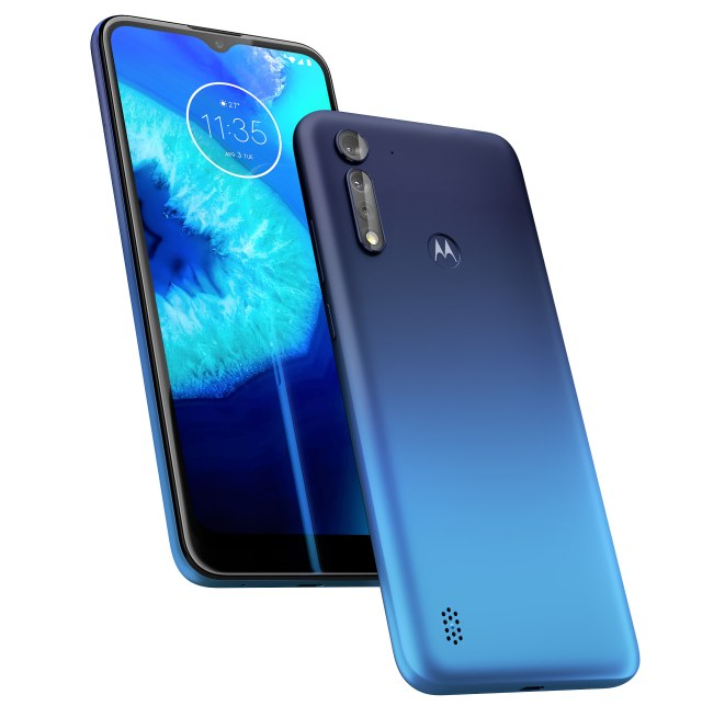 moto g8 power lite_Horizon Gradient_PDP Hero