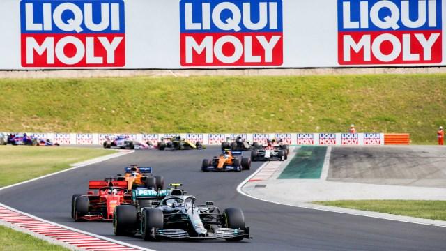 F1 Liqui Moly3