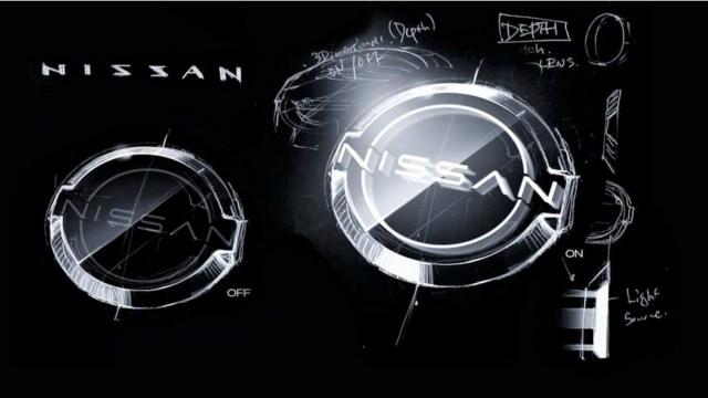 200715_Novo logotipo da Nissan