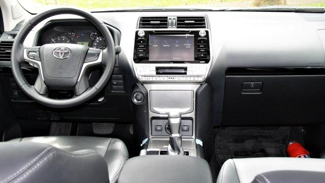 Toyota Prado_0958