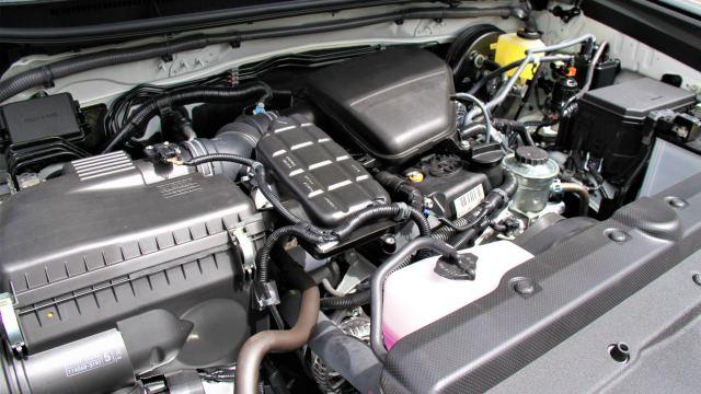 Toyota Prado_0983