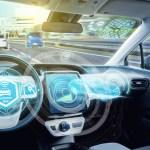 Siguen las restricciones a los vehículos autónomos