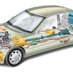 Mercedes-Benz anticipa el final de la tecnología híbrida