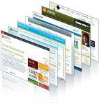 7 consejos para diseño web