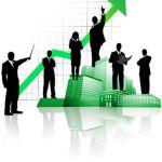 Marketing en las Redes Sociales: Los 2 aspectos vitales