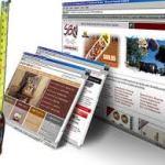 Diseñar web