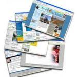 Diseñar web (II)