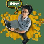 Monetizar sitio web (II)