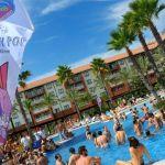 RevistasBlogs viaja a Isla Cristina (Festival South Pop)