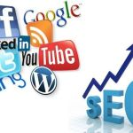 Trabajar Social Media y Seo