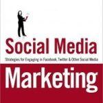40 Libros sobre Social Media Gratis y en Español