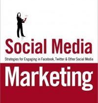 Libros de Social Media para Descargar Gratis