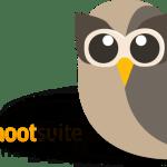 HootSuite - Herramienta para Gestionar tus Redes Sociales fácilmente
