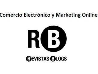 marketing online extremadura revistas blogs