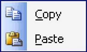 copiar en SEO