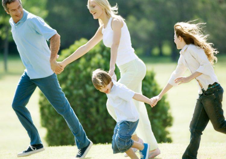 A importância do lazer para nossa saúde e bem estar
