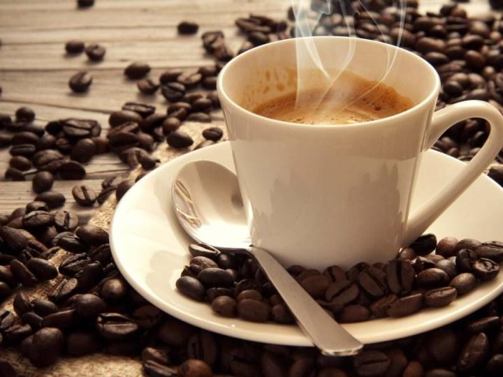 Produção dos Cafés do Brasil da espécie arábica corresponde a 46% da mundial