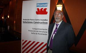 Ramón San Miguel