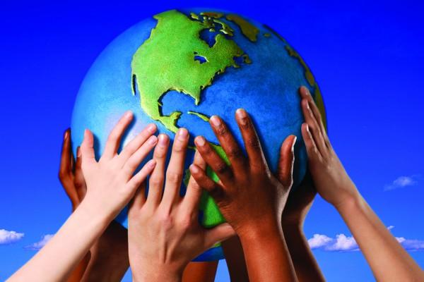 Grupo Segurador Banco do Brasil e Mapfre participa do terceiro fórum de diversidade e inclusão