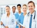 Demanda de médicos por seguro RC cresce e corretora dobra o investimento
