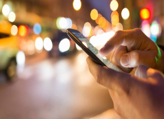 Aliro Seguro agora conta com aplicativo exclusivo para clientes