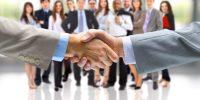 ANSP firma parceria com FIPECAFI