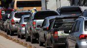 Copa do Mundo e Greve dos Caminhoneiros influenciaram diretamente nas ocorrências de roubo e furto de veículos