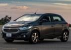 O valor do seguro dos carros mais vendidos do Brasil em junho