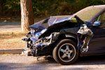 Estudo da Liberty Seguros revela que maioria dos acidentes de carro acontecem no período da tarde