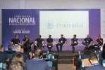 Prudential e SEGASP Univalores firmam parceria inédita no mercado brasileiro de seguros